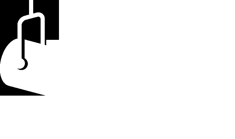 BLAG.TiS